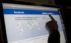 """NDODH EDHE KJO/ Nëse flet KEQ për """"Facebook"""", përfundon në..."""