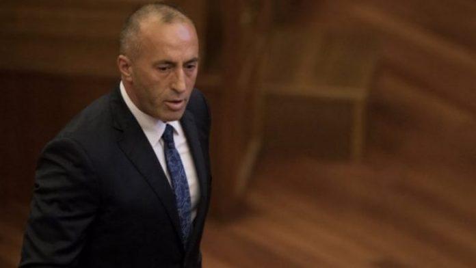 TAKSA 100 % NDAJ SERBISË/ Haradinaj i vendosur: Nuk hiqet, marrëdhënia me SHBA-në e….