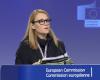 DJEGIA E MANDATEVE/ Reagon zëdhënësja e KE: Ky veprim kundër integrimit në BE
