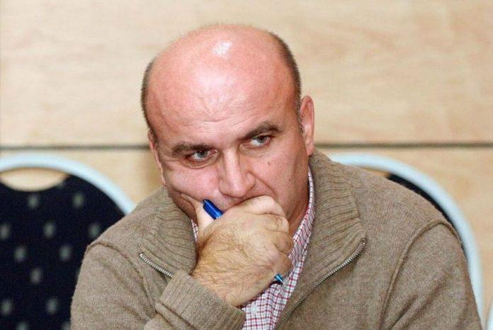 MERO BAZE/ Për dhunuesit e fyer të ambasadorit Boschard