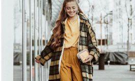 NGA NGJYRAT TEK AKSESORËT/ 5 kombinime për pallton tënde të preferuar