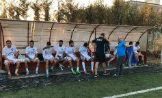 E FUNDIT/ Kamza emëron trajnerin e ri, ja surpriza e Presidentit Qarri