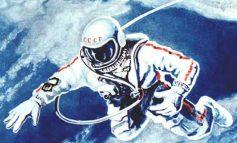 PARA SUKSESIT TË JURI GAGARINIT/ Kozmonautët rusë që mbetën në hapësirë