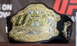 SHPRESONTE PËRBALLJEN NDAJ KHABIB/ Ikona e UFC-së tërhiqet përfundimisht nga kafazi