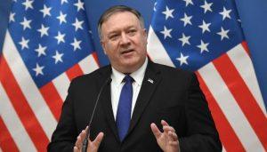 NDIHMA NË VENEZUELË/ SHBA nuk tërhiqet: Do vazhdojmë me planin