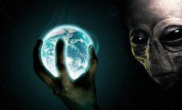 STUDIMI I FUNDIT/ Njerëzit janë hibrid i alienëve, ata vizituan Tokën, por nuk i mbijetuan dot