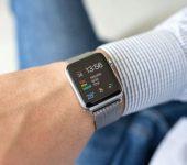 """""""FUNKSIONI EKG""""/ Apple Watch 5 tani e ofron edhe jashtë SHBA-së"""
