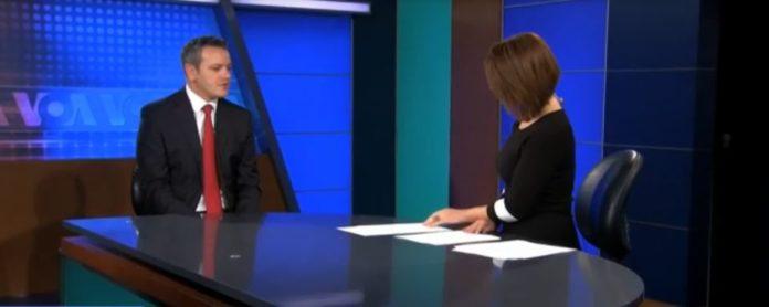 KORRIGJIMI I KUFIJVE/ Deputeti i LDK: Qëndrimi i Thaçit i rrezikshëm për Kosovën
