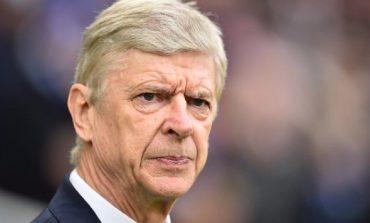 """JE I VJETËR""/ Ja si Bayern Munich nxorri bllof Arsen Wenger"