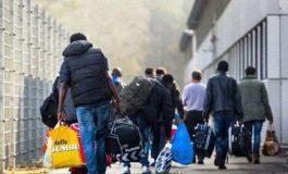ITALIA MBAN DYERT E MBYLLURA/ Emigrantët pushtojnë Zvicrën