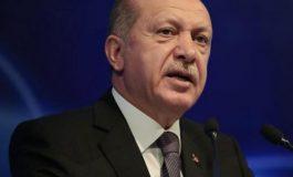 MARRËVESHJA ME MOSKËN/ Erdogan: Turqia do blejë sisteme të mbrojtjes nga Rusia