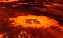 FERRI EKZISTON/ Ja në cilën pjesë të Tokës ndodhet (FOTO)