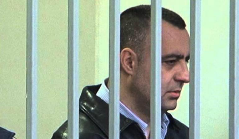SHPJEGON SKEMËN/ Gazetari: Dritan Dajti do të vriste 6 policë, dy shpëtuan mrekullisht