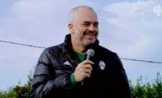 DJEGIA E MANDATEVE/ Ironizon Rama: Ky Juventusi s'durohet më! Kush është mbrapa të djegi fanellat