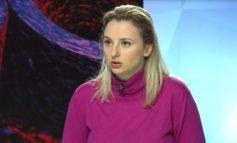 LEFTER KOKA NUK DJEG MANDATIN/ Erisa Xhixho: U bë pjesë e së keqes, është zgjedhje...