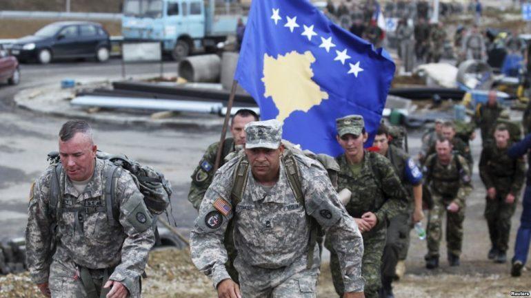 TAKSA NDAJ SERBISË/ Gjenerali amerikan anulon vizitën në Kosovë