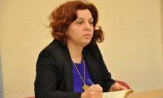 """""""TË MERREN MASA""""/ Flet deputetja e PS: Paloka fyen gratë e kuvendit"""