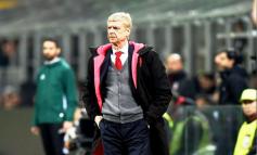 E BUJSHME NË FRANCË/ PSG arrin marrëveshjen me Arsene Wenger, ja roli i ri