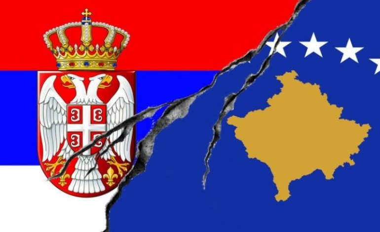 """""""KRIZË EVIDENTE""""/ DW: Zgjidhja Kosovë-Serbi shumë larg"""