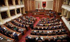 DJEGIA E MANDATEVE/ Ministria e Jashtme e Gjermanisë: E gabuar! Shqipëria në prag të negociatave