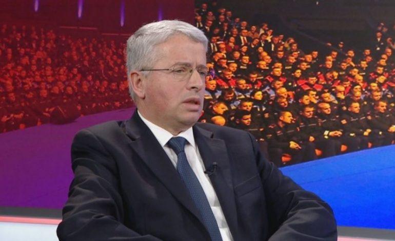 PROTESTA E 16 SHKURTIT/ Ministri Lleshaj: Ka prirje për të pasur DHUNË