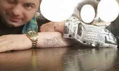 ME PESË RESTORANTE NË ITALI/ Nisin HETIMET për 26 vjeçarin nga Peqini. Dyshohet se... (FOTOT)