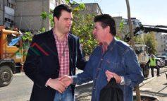 """""""130 KILOGRAM DROGË""""/ Kush është biznesmeni i arrestuar Arben Xibri, """"MIK"""" i Bashës. U kap në... (FOTO)"""