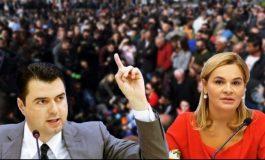 LULJETA ÇIPI/ Luli dhe Mona, s'protestojnë për hallet tona!