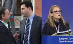 DJEGIA E MANDATEVE/ Ndërkombëtarët njëzëri KUNDËR: Rrezikohet INTEGRIMI në Be