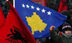 ANKETA NË KOSOVË/ 48% e qytetarëve nuk duan bashkim me Shqipërinë