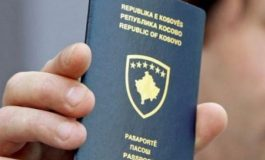 SHIFRAT/ Mijëra qytetarë heqin dorë na shtetësia kosovare