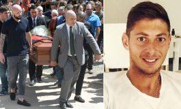 """EMILIANO SALA MBËRRIN NË ARGJENTINË/ """"Shpërthen"""" kushëriri i futbollistit: Ata e vranë..."""