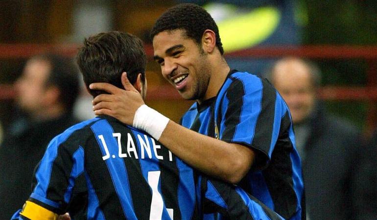 ISH-LEGJENDA E INTERIT/ Javier Zanetti flet hapur: Ja si ndryshoi plotësisht jeta e Adrianos