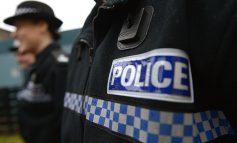 """NJË """"PAKETË"""" KRIMESH NË ITALI/ Hekriu SHQIPTAR arrestohet në Britani"""