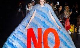 2000 ORË PUNE APO 3000 PETALE? Ja çfarë duhet për të krijuar fustanet e pasarelave botërore