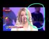 WANDA QAN LIVE PËR SHIRITIN E ICARDIT/ Spektatori nga pas bën festimin e PIATEK (VIDEO)