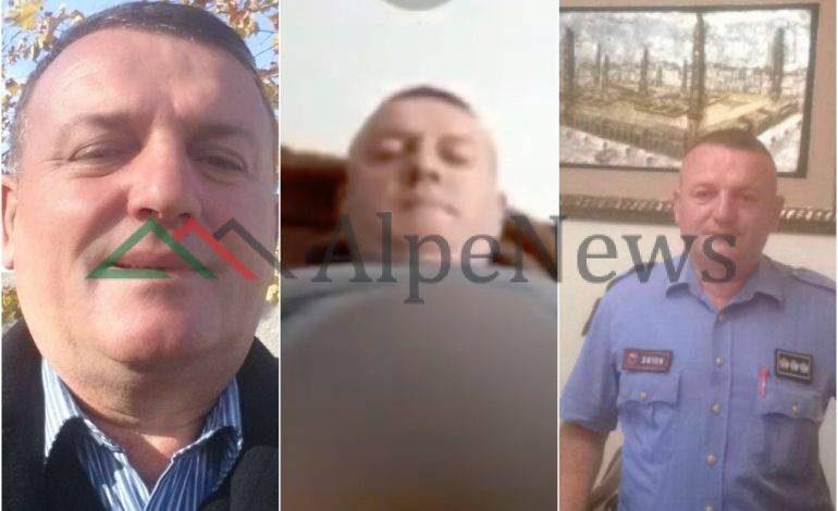 NGACMOI SEKSUALISHT NJË 15 VJEÇARE/ Zbardhet dëshmia e policit: Videoja është e imja, por…