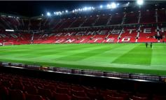 E BUJSHME NË PREMIER/ Talenti i Manchester Unitedit ndërpret karrierën si sportist, ja shkaku
