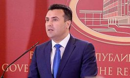 TRAGJEDIA NË MAQEDONI/ Zaev: Dhimbja e pikëllimi nuk mund të maten