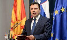 ZGJEDHJET PRESIDENCIALE/ Zaev: Besoj në gjetjen e një kandidati të përbashkët
