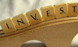 PROJEKTLIGJI/ Ndryshojnë rregullat për fondet private të investimeve