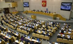 LAJMET E RREME/ Ligji në Rusi: Bllokohen portalet që shajnë qeverinë