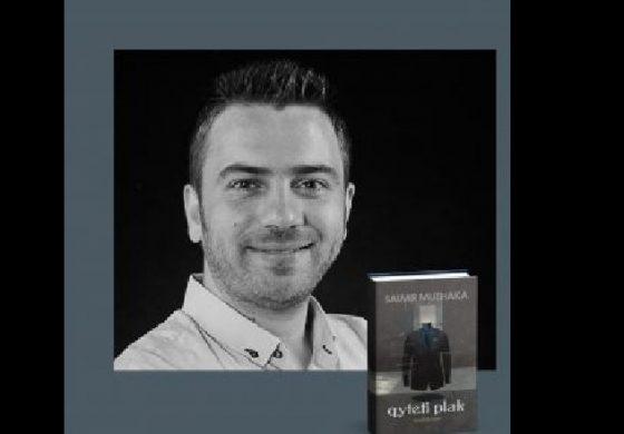 LETËRSIA SHQIPE/ Panairi i librit në Lajpcig, ja kush e përfaqëson Shqipërinë