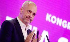 KONGRESI I PS/ Zbardhet programi, ende mister kandidatura për Durrësin