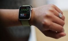 """KINI KUJDES/ Dermatologët: """"Apple Watch"""", të rrezikshëm për shëndetin"""
