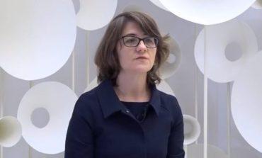 E FUNDIT/ Jep dorëheqje zv-ministrja e Financave Albana Shkurta