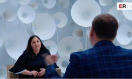 PUBLIKOHEN SHIFRAT/ Zyrat e Punës tejkaluan objektivin e vitit 2018, Sorensen: Reflektohet rritja...