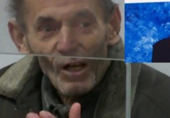 MBYTI GRUAN ME DUAR/ Prokuroria kërkon burg përjetë për burrin (EMRI)