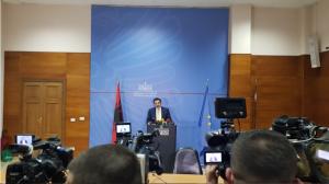 1 MILION EURO INVESTIM/ Universiteti Bujqësor i Tiranës do të ketë një fermë…