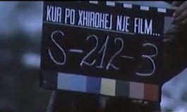 KINEMAJA SHQIPTARE NË AUSTRI/ Katër filma të Xhanfise Kekos në Muzeun e Filmit Austriak